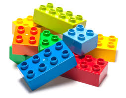 collection of house. Lego clipart