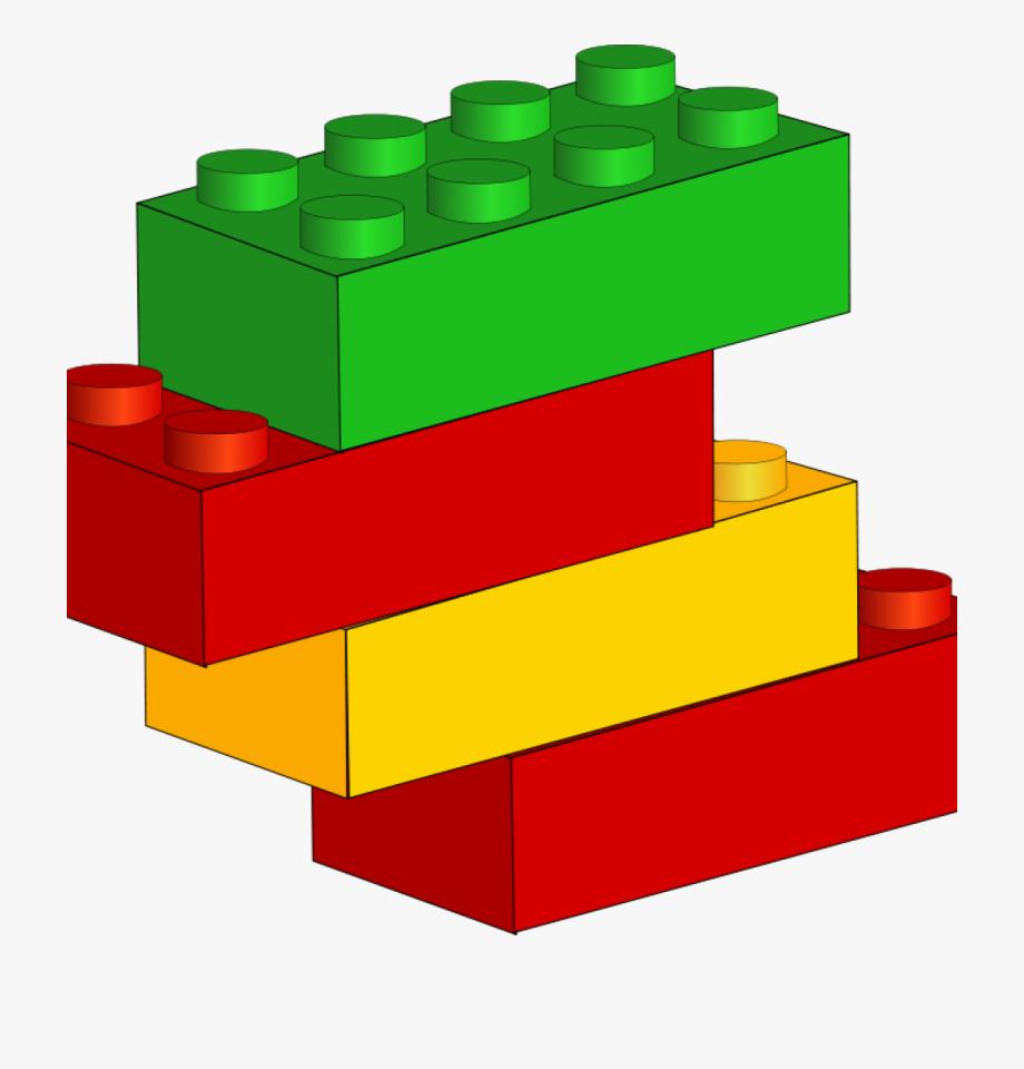 Legos clipart duplo block. Lego fireworks png
