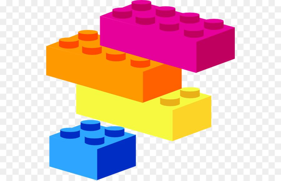 Lego clipart. Martinsburg berkeley county public