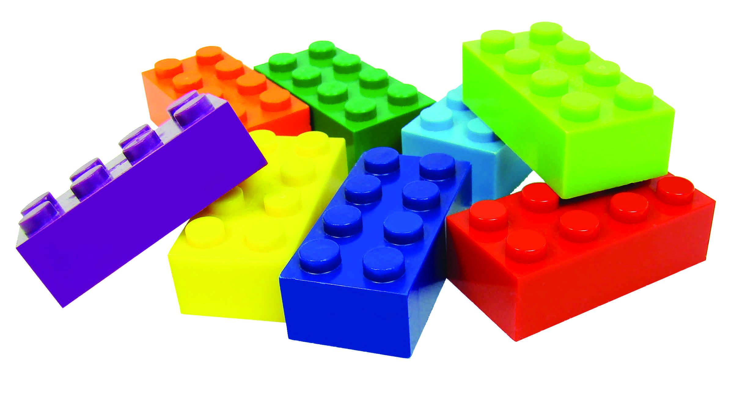 Brick at getdrawings com. Lego clipart