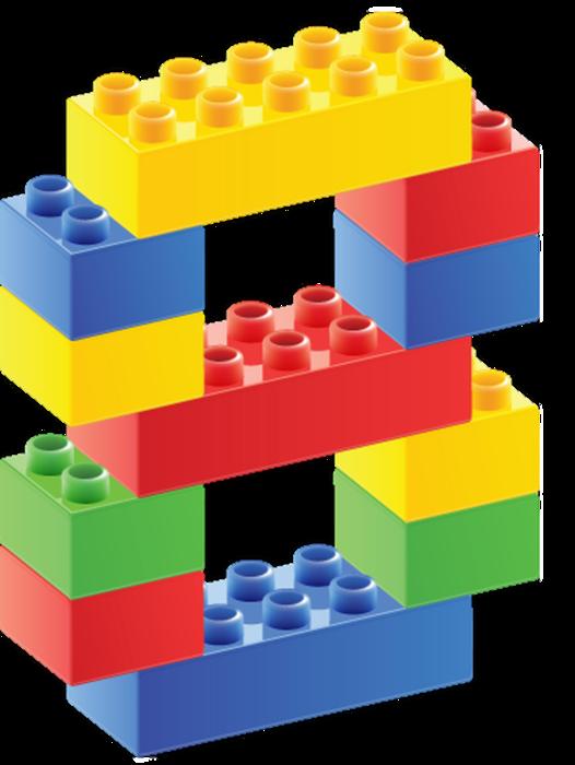 Legos clipart alphabet. Pin by mammamija on