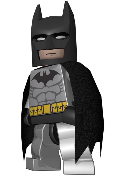 Legos clipart clip art. Lego batman png