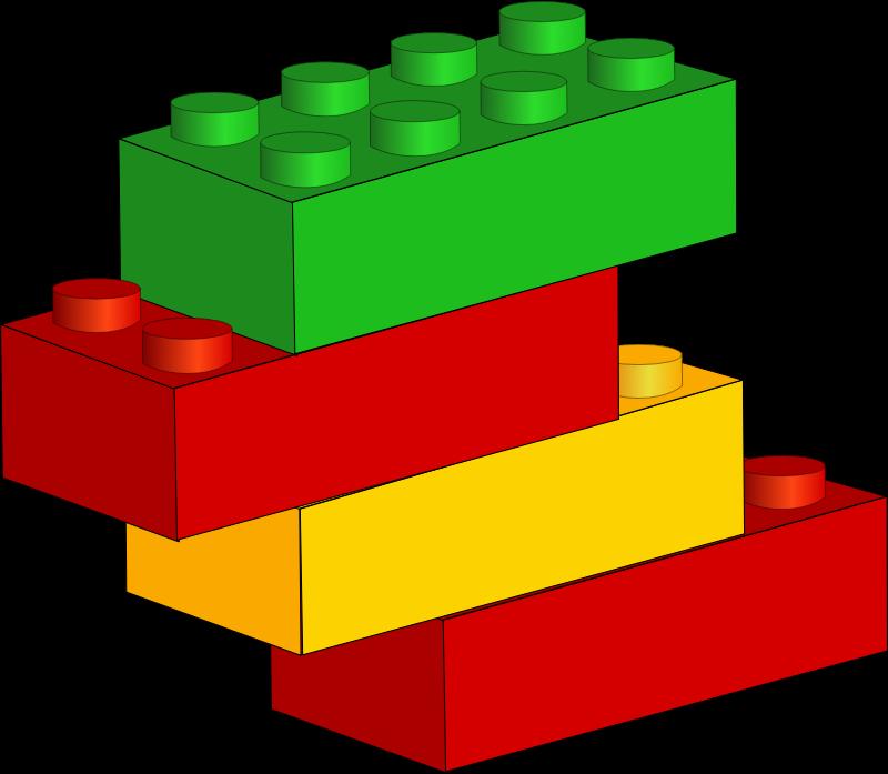 Legos clipart frame. Bricks medium image png