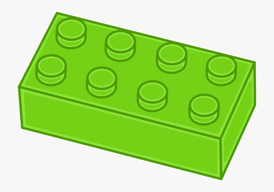 Lego block transparent . Legos clipart cartoon