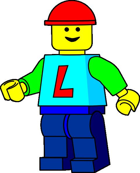 Free cliparts download clip. Legos clipart figure lego