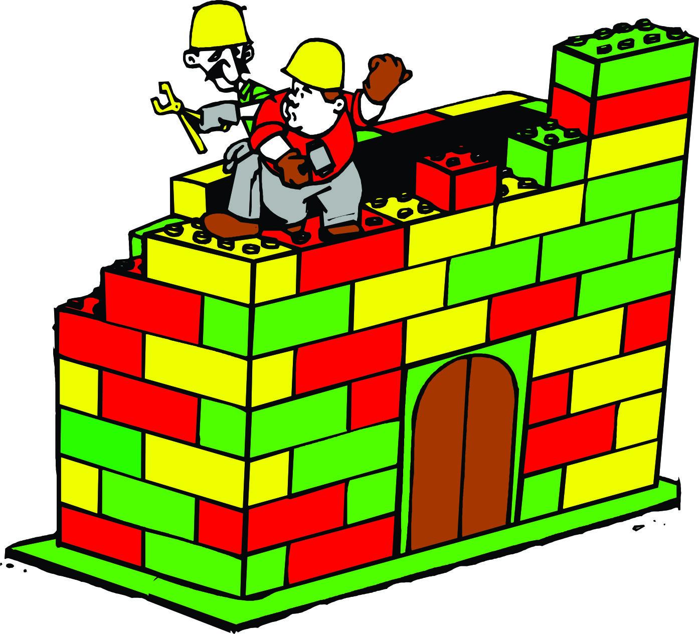 Lego wikiclipart . Legos clipart cartoon