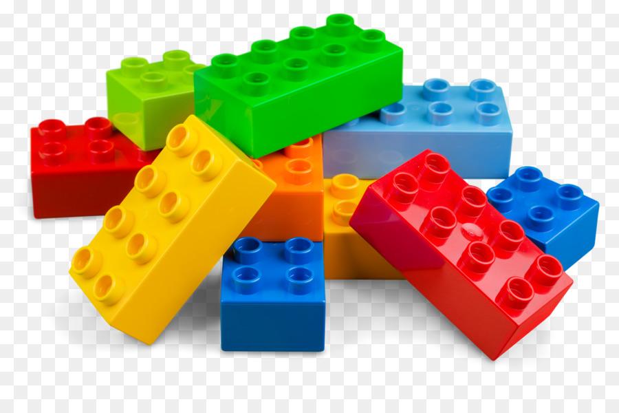 Legos clipart plastic block. Transparent toy blocks lego