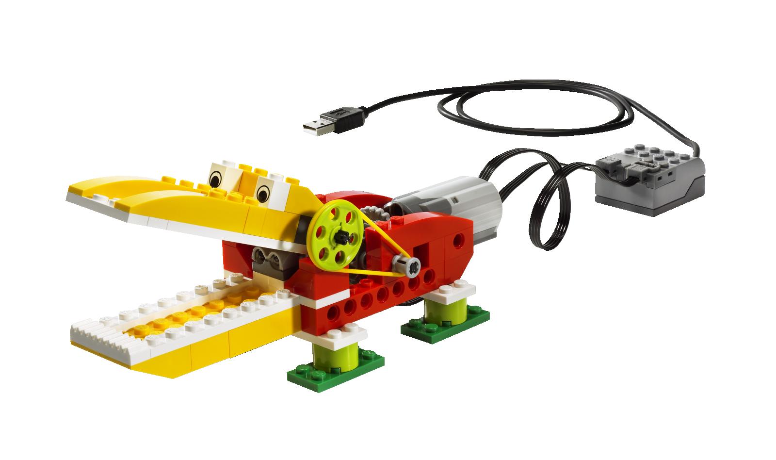 Legos clipart robotics lego. Images of robot spacehero
