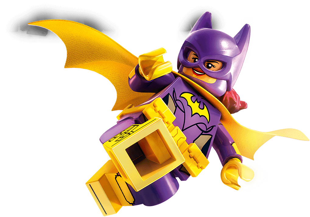 Lego dimensions now . Legos clipart play