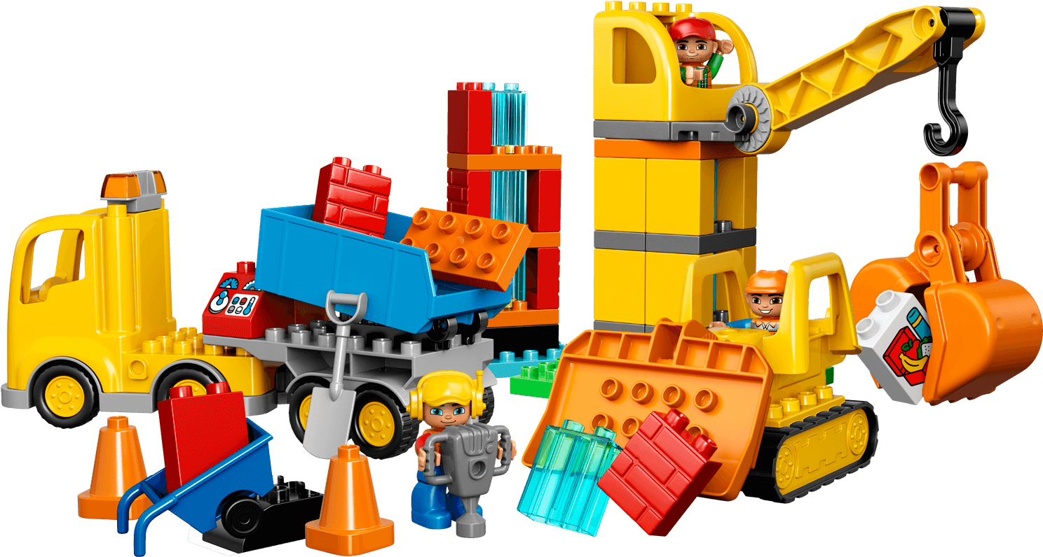Lego clipart construction lego. Duplo download