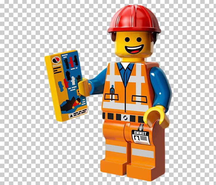 Lego clipart construction lego. Emmet president business wyldstyle