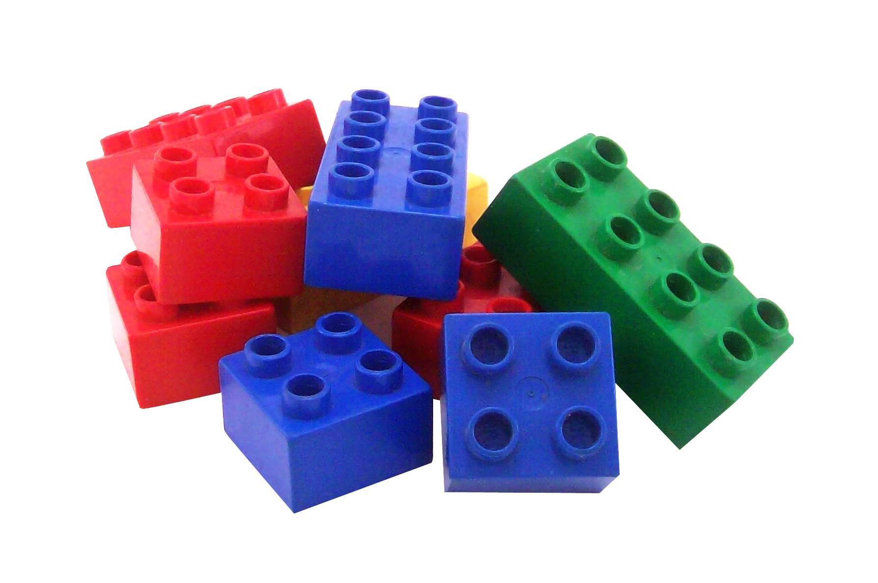 Lego clipart construction lego. Bricks png image pngpix