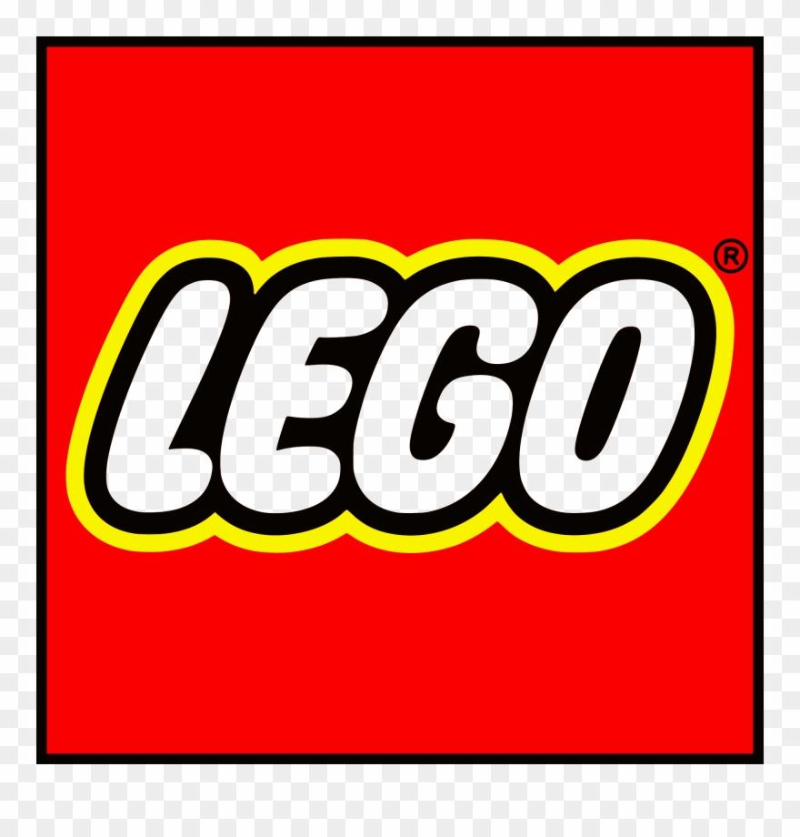 Lego logo graphisches word. Legos clipart design