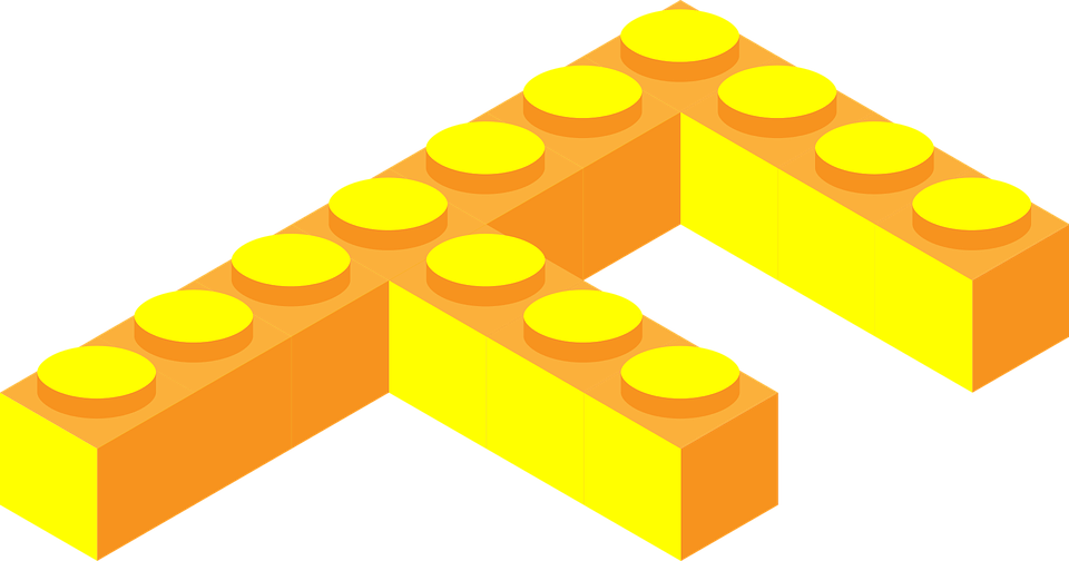Lego cliparts numbers shop. Legos clipart clip art