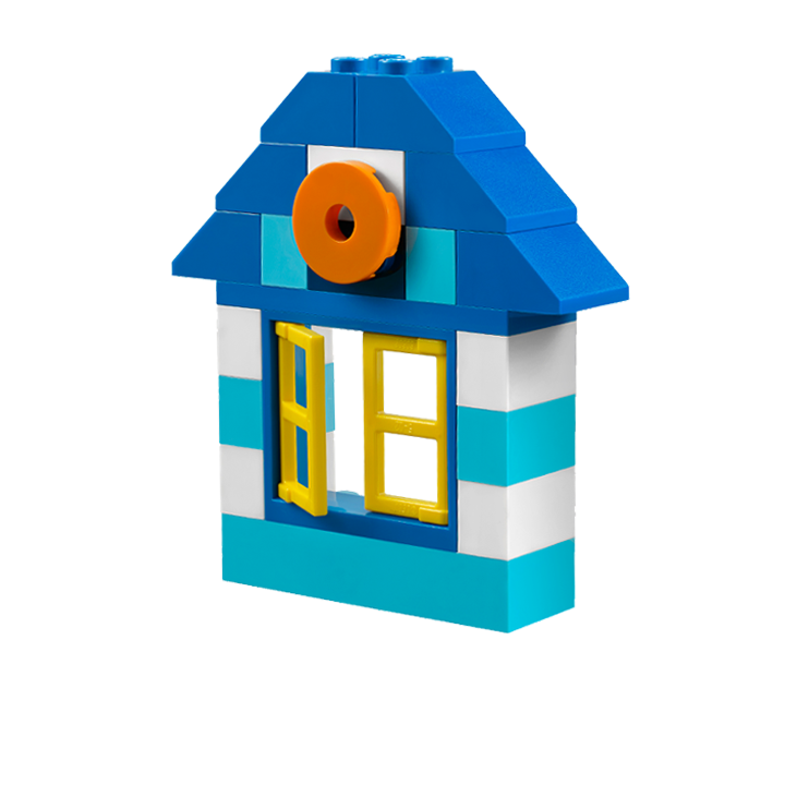 House made explore pictures. Lego clipart duplo block