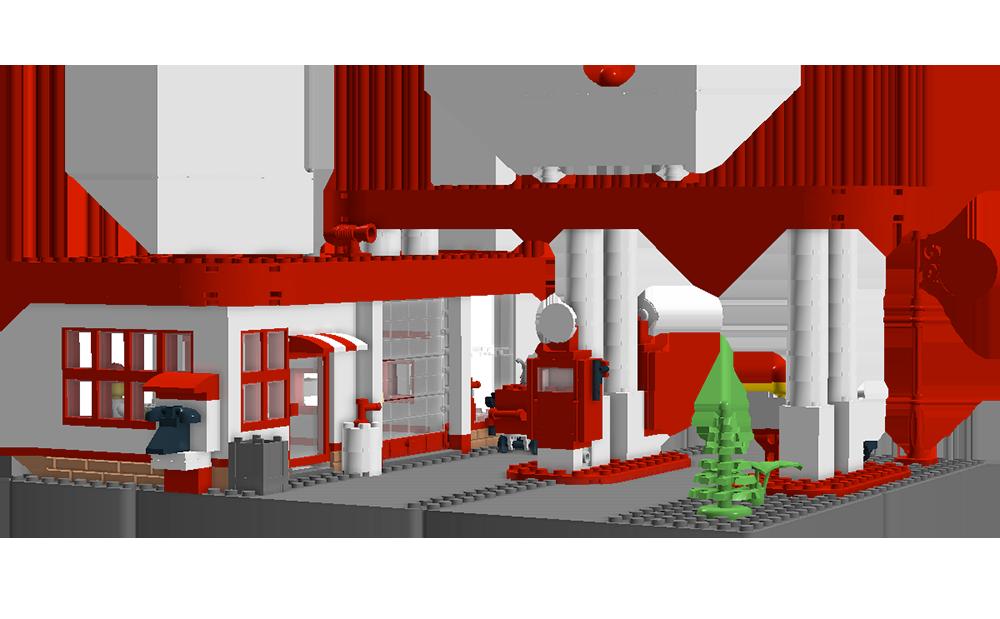 Lego clipart duplo block. Builder free on dumielauxepices
