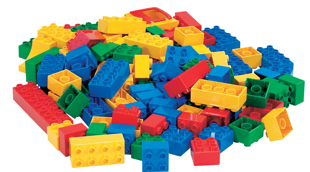 Legos clipart tower lego. Images of blocks pictures