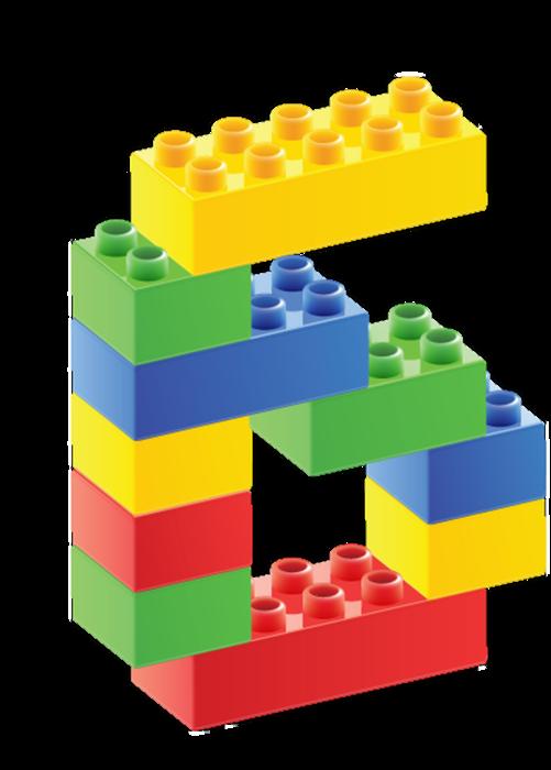 Lego clipart duplo block. Pin by mammamija on