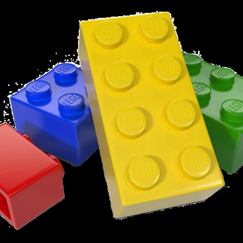 Lego fireworks hatenylo com. Legos clipart alphabet