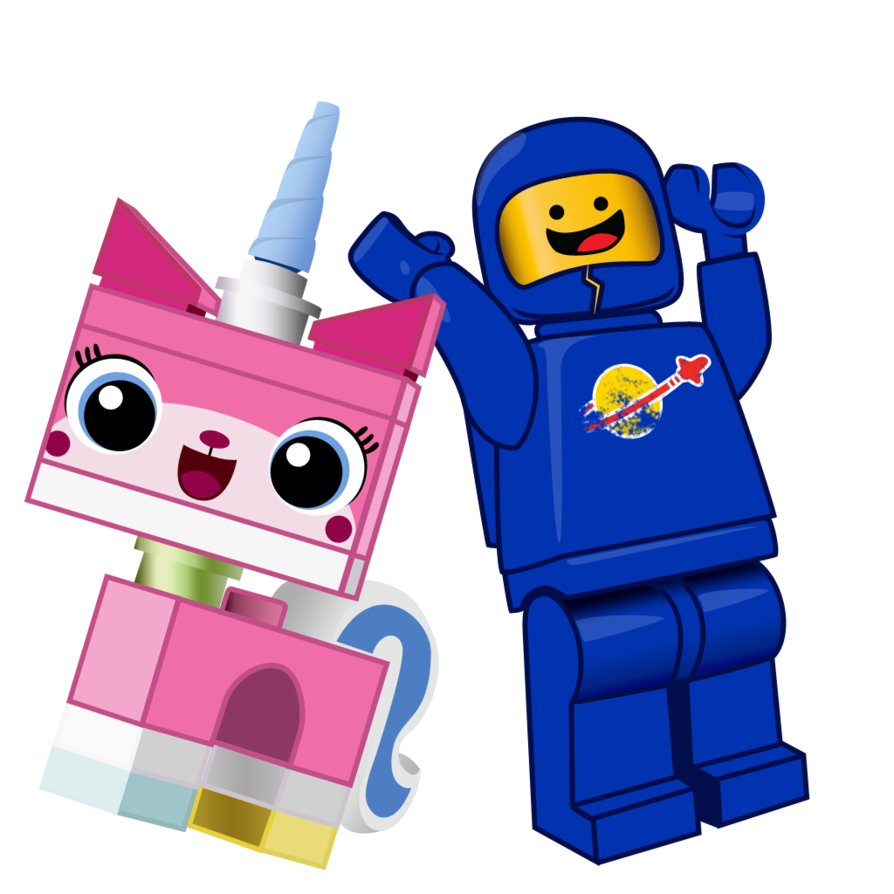Images of lego movie. Legos clipart guy
