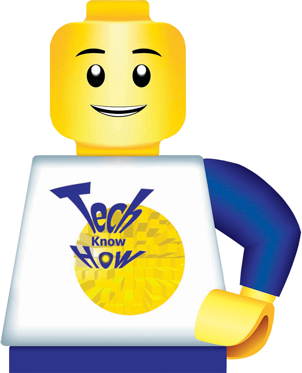 St charles robotics first. Lego clipart guy