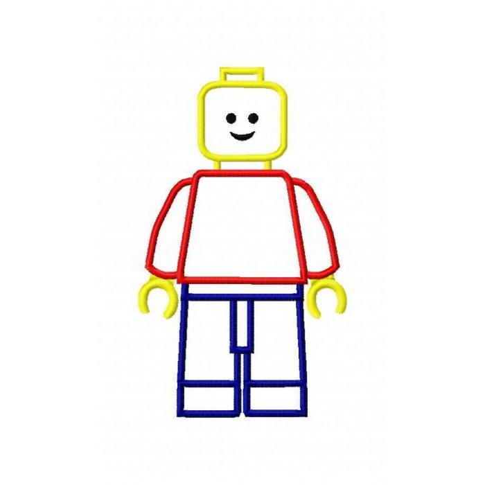 Free cliparts download clip. Lego clipart guy