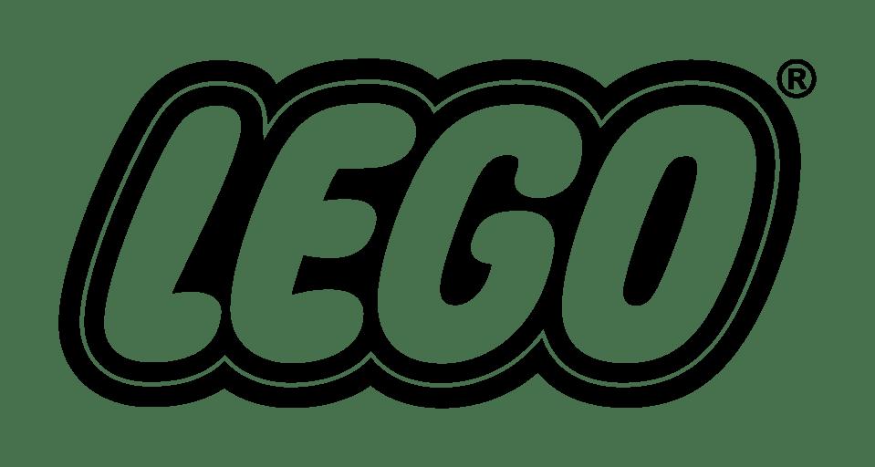 Lego logo transparent png. Legos clipart clear