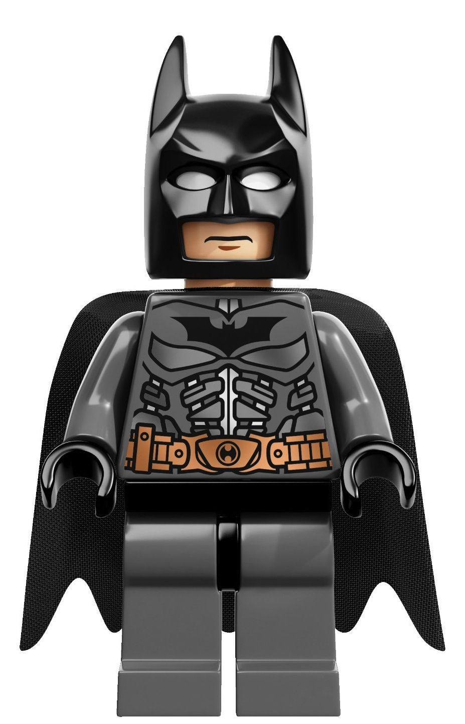 Lego clipart justice league. Super heroes batman chase