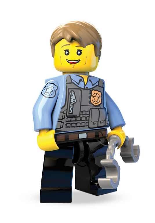 Get the official details. Legos clipart clear