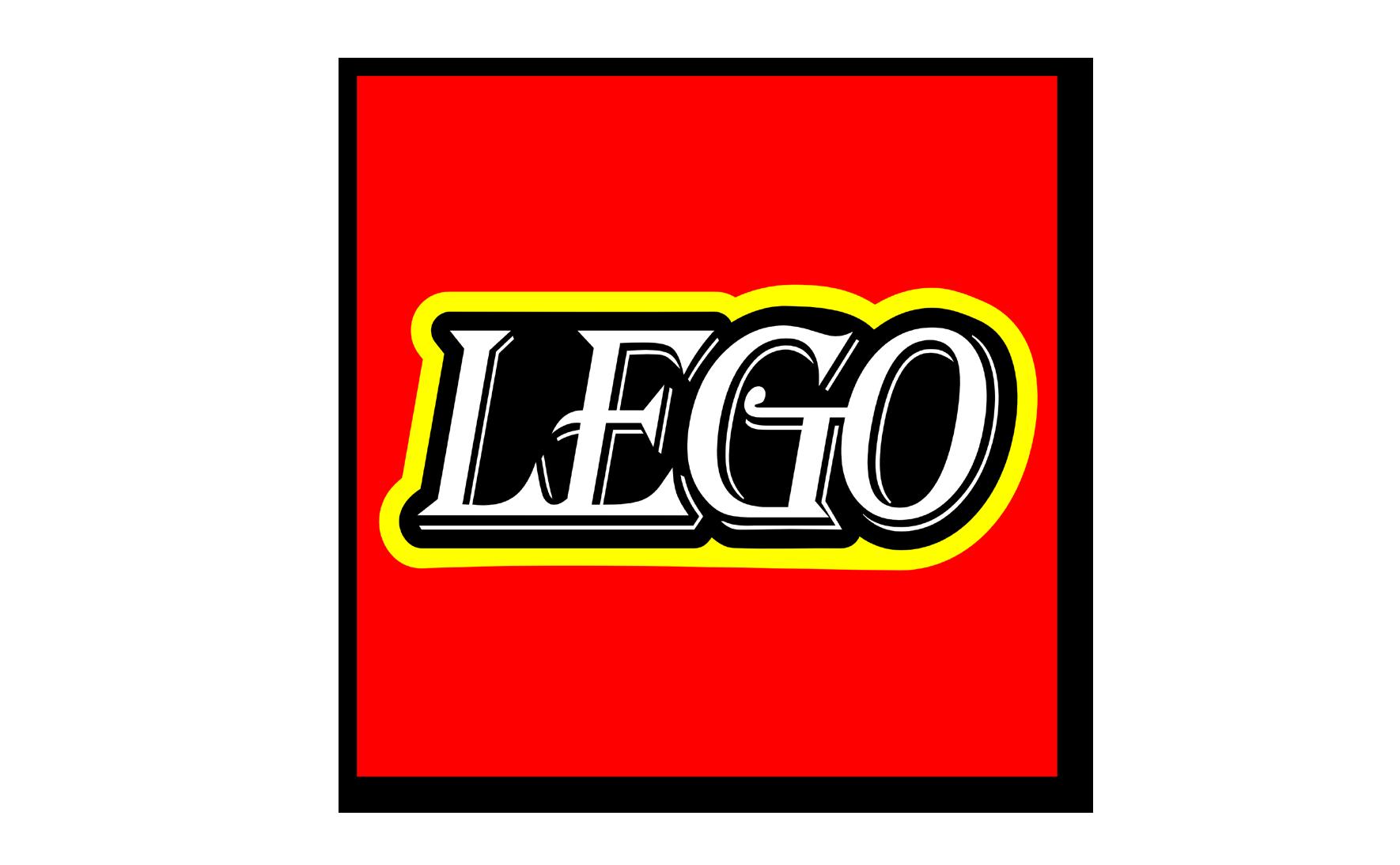 Legos clipart alphabet. Images of lego logo