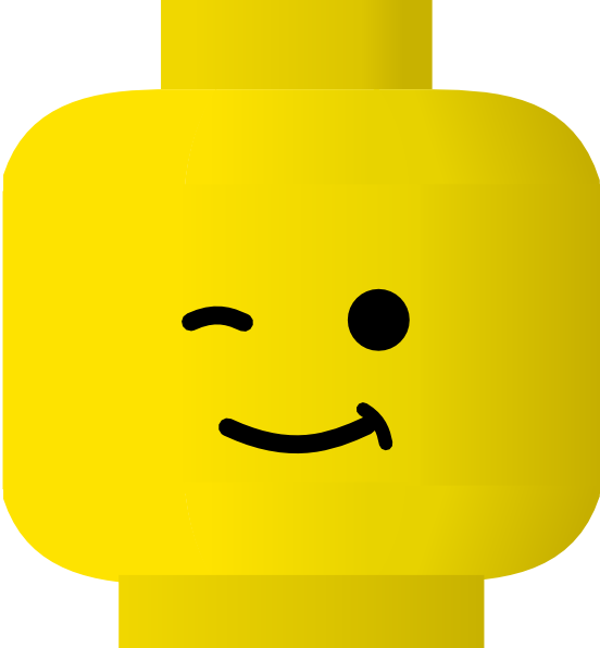 Legos clipart guy. Lego clip art at