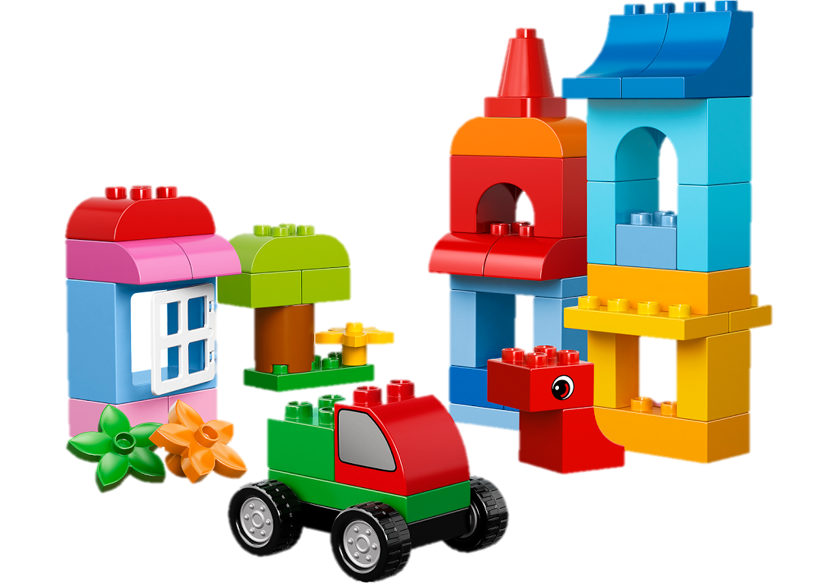 Legos clipart play. Duplo lego secret chamber