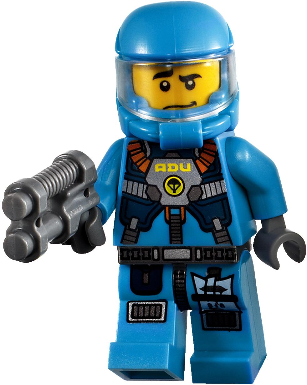 Lego clipart lego movie. Transparent background png mart