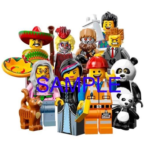 Lego clipart lego movie. Wikiclipart