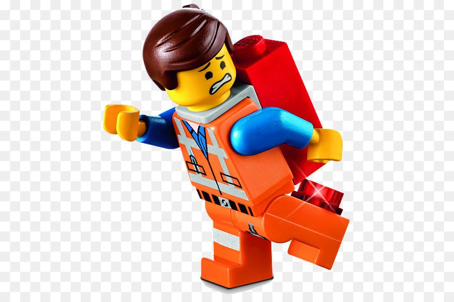 Lego clipart lego movie. Emmet wyldstyle metalbeard
