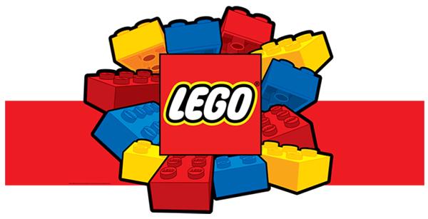 Free lego builder cliparts. Legos clipart clip art