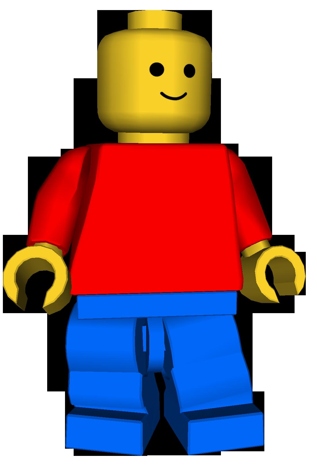 Legos clipart part. Lego png