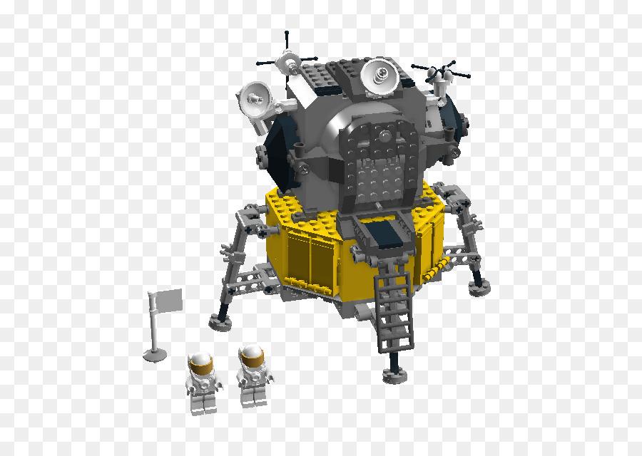 Moon cartoon png download. Lego clipart module