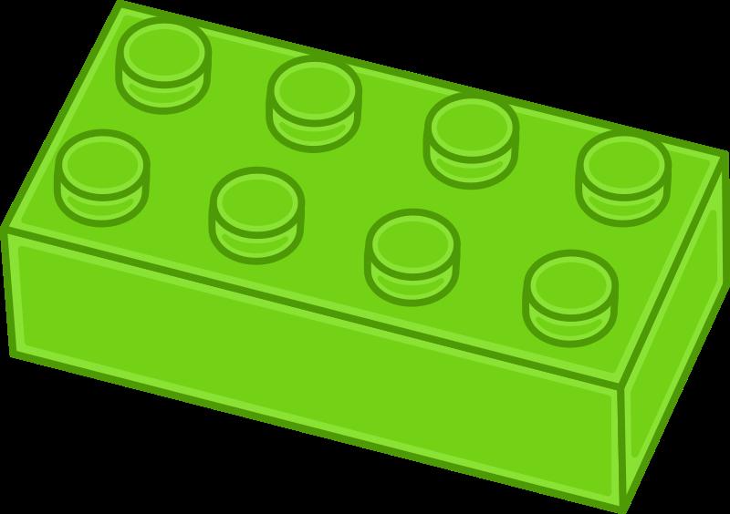 Lego clipartix . Legos clipart clip art