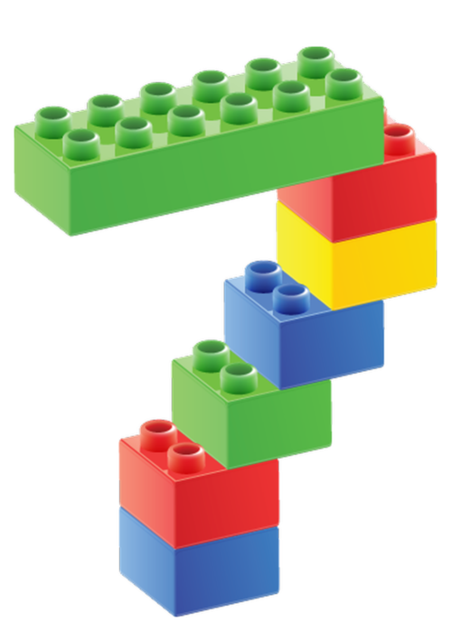 Legos clipart learning. Pin by mammamija on