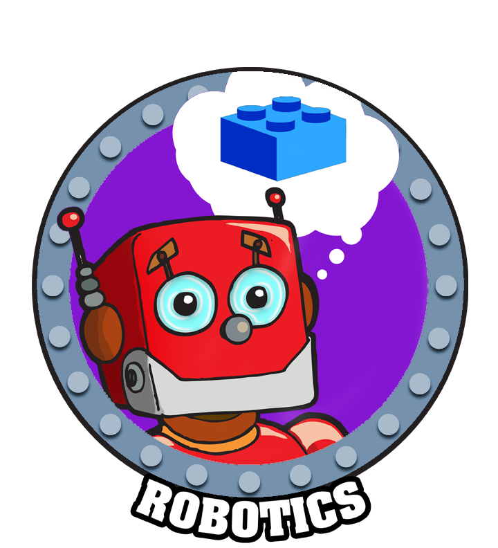 Free on dumielauxepices net. Legos clipart robotics lego