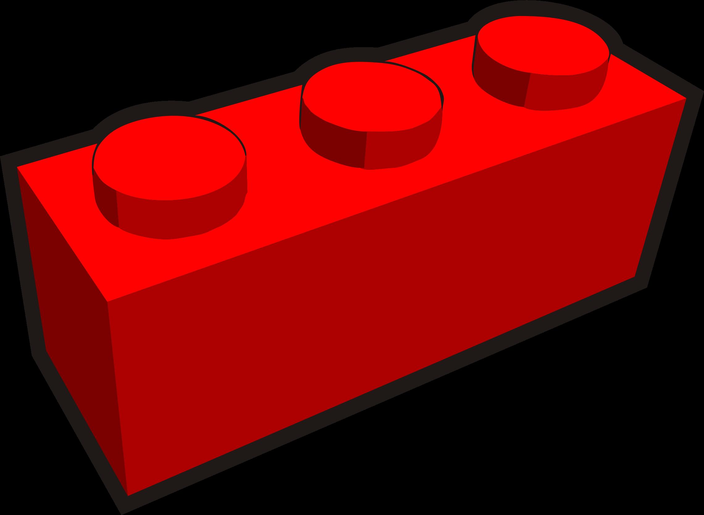 Legos clipart brick. Lego bricks free download