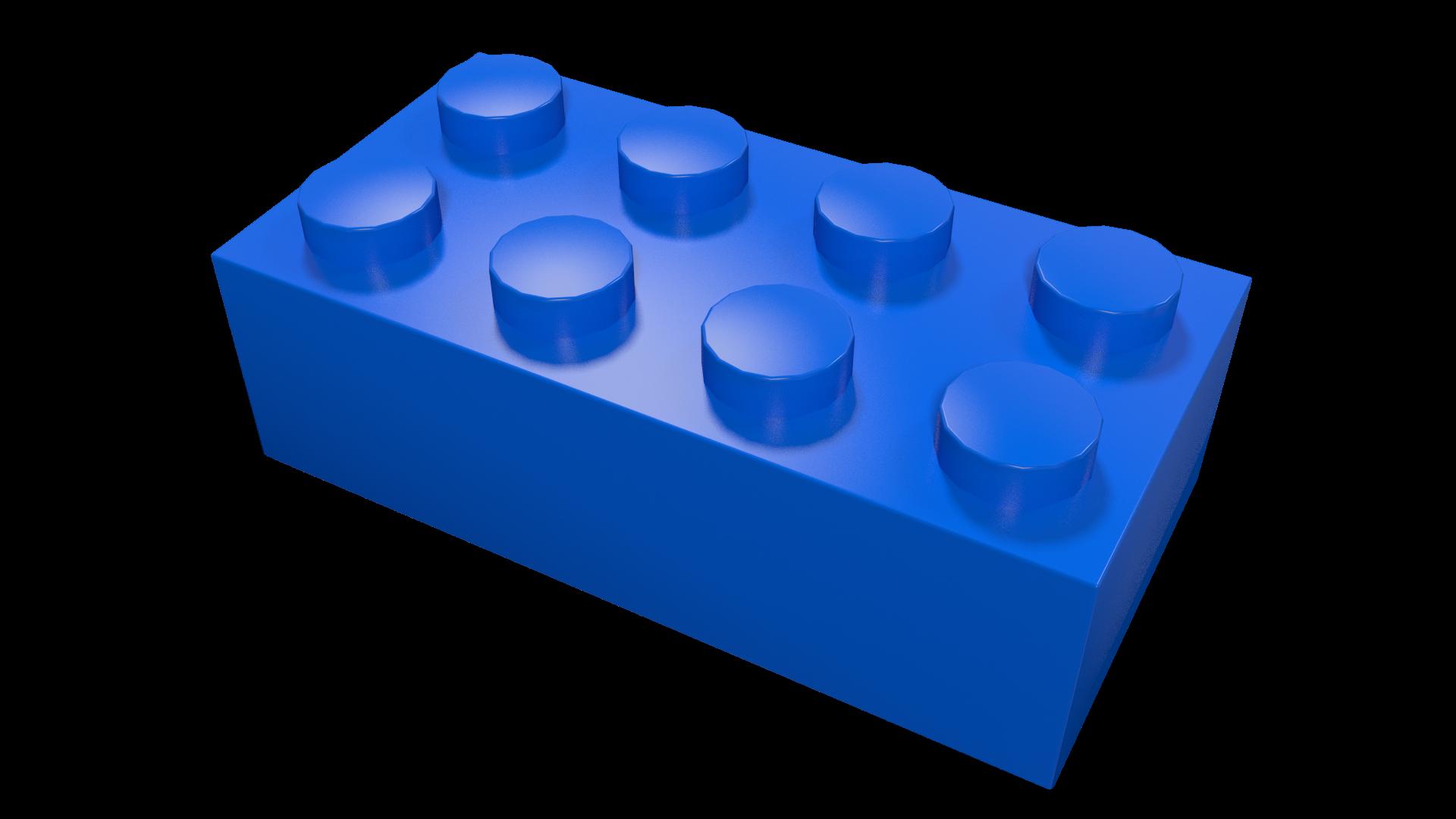 Legos clipart clear. Lego blocks free download