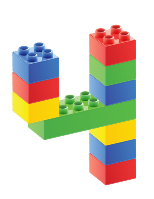 google pinterest and. Legos clipart tower lego