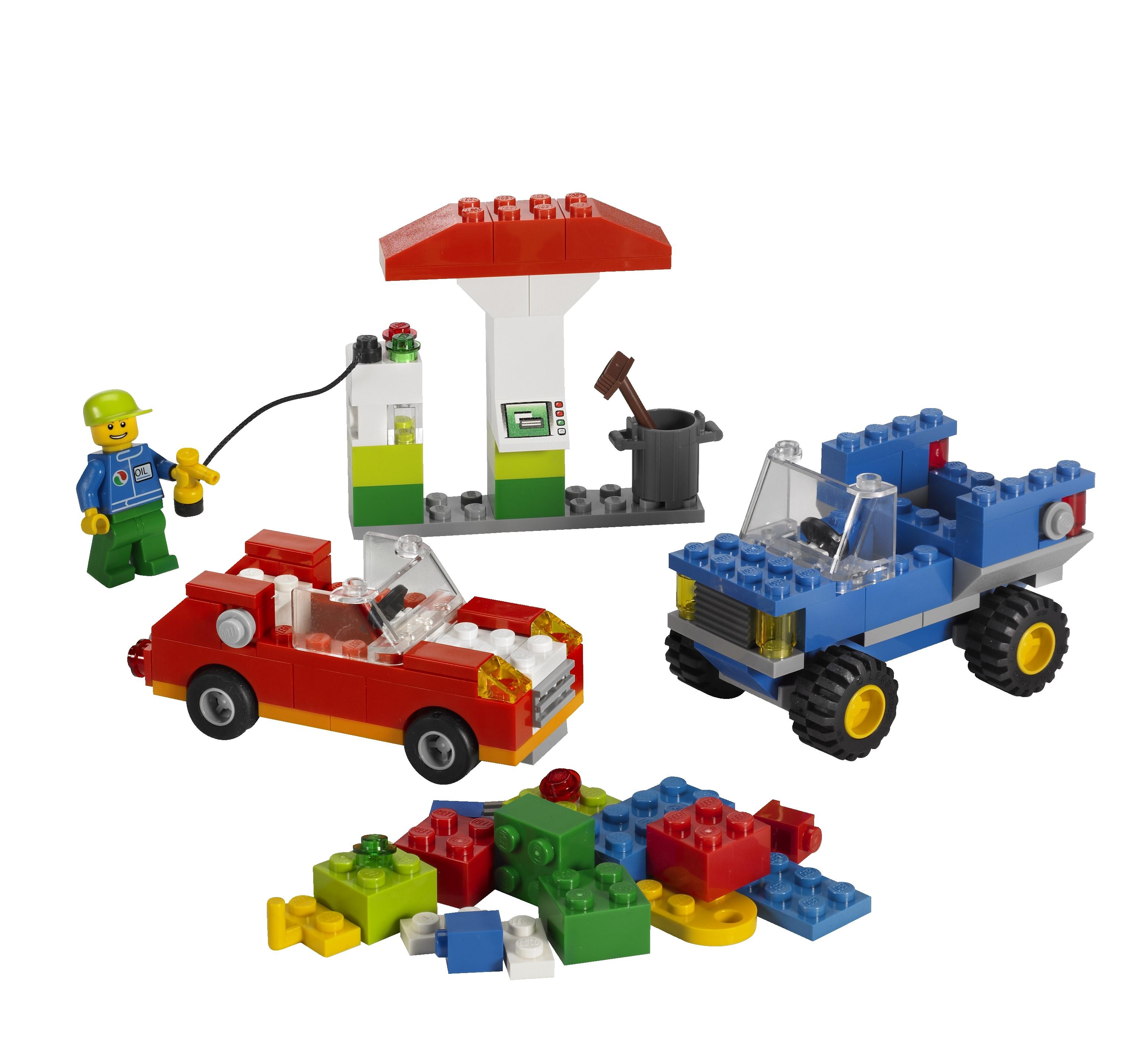 Legos clipart set. Free lego cliparts download