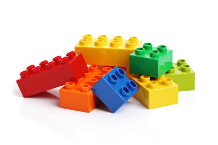 Free lego cliparts download. Legos clipart set