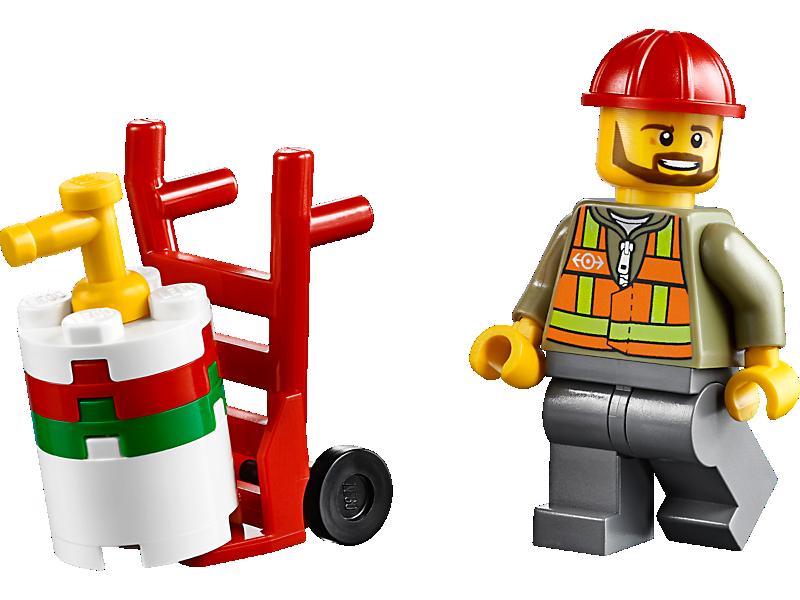 Legos clipart part. Cargo train kiddiwinks online