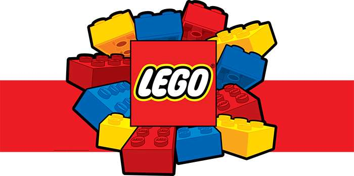 Free lego download clip. Legos clipart learning