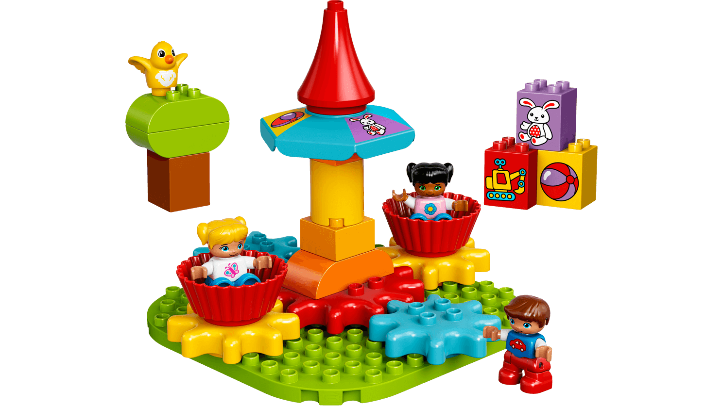 Legos clipart part. Search results lego shop