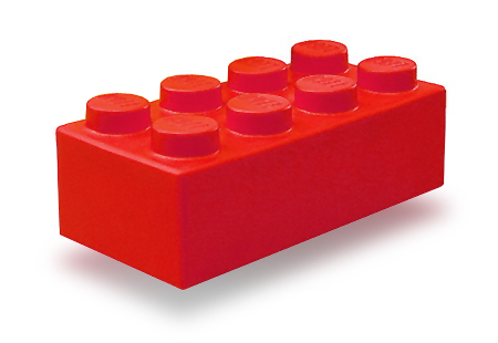Legos clipart stacked. Lego clip art free